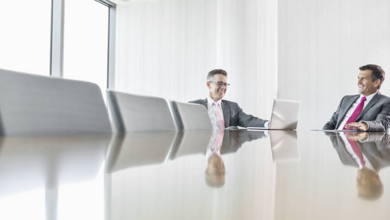 Claim Value Destruction in Litigation
